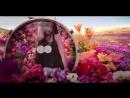 NYUSHA - НЮША - Наедине (Official Clip) HD