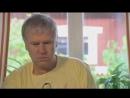 """""""Вместо абракадабры  Istället för abrakadabra  Instead of Abracadabra"""" Патрик Эклунд (Швеция, 2008)"""
