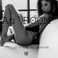 Au Room