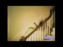 Chute_escalier