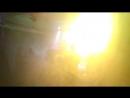Dizko FM kiev 09.02.18