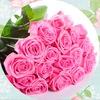 Доставка цветов, букеты из конфет Киров Florell