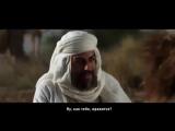 Али ибн абу талиб.