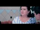 Sinovli dunyo (ozbek film) - Синовли дунё (узбекфильм) (Bestmusic.uz)