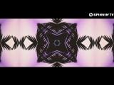 VINAI  22Bullets ft. Donna Lugassy - Take My Breath Away