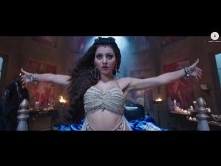 I Wanna Tera Ishq _ Great Grand Masti _ Riteish,Vivek,Aftab, Urvashi Rautela _ Shivi _ Shivangi