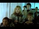 Взбесившийся автобус (1990)
