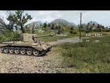 Обзор обновления 9.20.1 [World of Tanks]