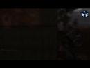 Kybelvile Меня ТОЧНО УБЪЮТ. САМОЕ ПЛОХОЕ ПРОХОЖДЕНИЕ игры СТАЛКЕР ЗОВ ПРИПЯТИ. Окрестности Юпитера часть 2