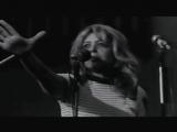 Мелина Меркури на репетиции, вторая половина 60-х