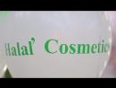 Презентация halal cosmetics в Махачкале