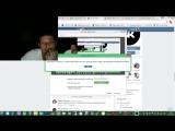 Live: Обмен Яндекс Денег|Обмен Киви|Обмен вебмани
