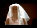 Кристина Агиллера - Save Me From Myself