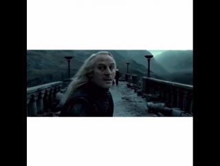 Bellatrix lestrange & lucius malfoy & lord voldemort | harry potter vine