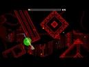 "[On Stream] ""Yatagarasu"" by Trusta More (Extreme Demon) 100%"