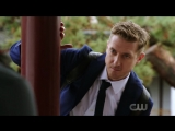 Kid Flash - Wally West Joins DCs Legends of Tomorrow - Clip (HD)