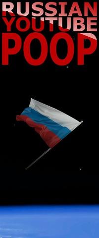порно фейки русские вк фото