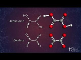 TGC_1350_Lect38_ChemistryUniverse
