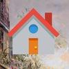 Недвижимость | купить квартиру в Новосибирске