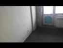 """Квартира 1А дом № 1 секция 2 . февраль """"18"""