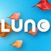 LUNO Косметологическая клиника