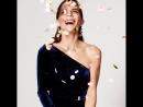 Сезон новогодних вечеринок официально открыт! Объявляем праздничный дресс-код каждый день! marksandspencerrussia