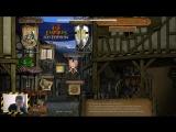 Stream: Age of Empire 2