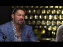 WWE Table For 3 Shield Reunion 720p (545 TV)