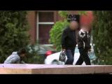 Ijtimoiy tajriba - Insonning tobi qochdi (Ozbekiston) (Bestmusic.uz)