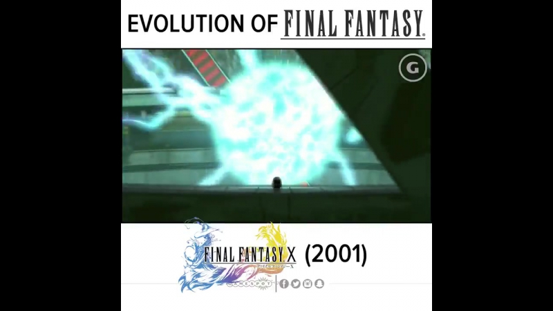 Whats your favorite Final Fantasy game_ httpst.co_CXtWvuzoHS ( MQ ).mp4