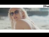 Matthew Koma - Kisses Back (Get Better Remix) - 720HD - [ VKlipe.com ]