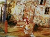 Серый волк энд Красная Шапочка, режиссер Гарри Бардин (1990)