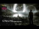 DJ Thera ft. Yuna-X - Its A Fine Day (Hard Bass 2013 Mix) [HQ Original]