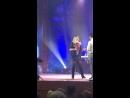 Фирдус Тямаев концерт Азнакаево 2