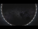 Laszlo Nikulin Pleiades 0.2 Original Mix
