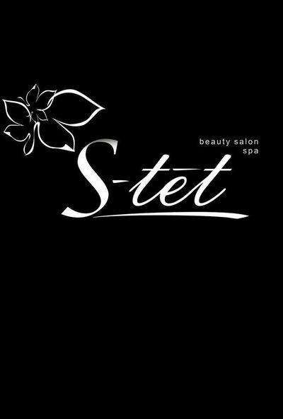 Stet Beauty-Salon-Spa