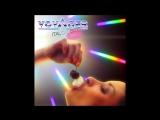 Voyager - Italo disco (feat. Liliana)