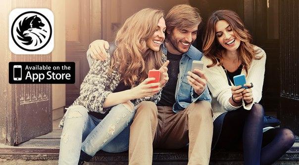 Новые функции в обновленном Мобильном банке для iOS  Теперь в прилож