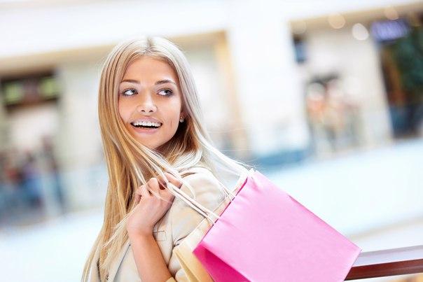 Делайте подарки себе и своим близким за счет накопленных бонусов! Оп