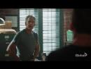 Морская полиция Новый Орлеан 4 сезон 5 серия SunshineStudio