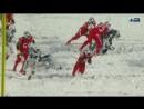 Обзор игры Colts vs. Bills 14-я неделя GoBills