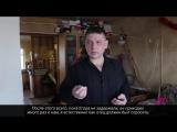 Как на Урале выбивают показания у полицейских, которые выбивают показания у задержанных