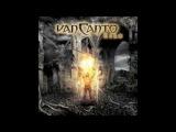 Van Canto - Hero