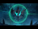 Pentakill The Hex Core mk 2 OFFICIAL AUDIO League of Legends Music