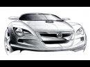 Лучшие автоподборки (Авто-Мото) Трюки на машинах (1) Best Car Tricks Compilation and Crashes