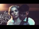 Tommy Grace ✘ I'm gonna love you