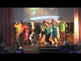 День учителя 2017 (7. Танец 11Б)