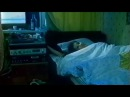утро - мне снилось, что я спал