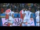 Иран-1718-6. Персеполис - Пайкан (0-1) highlights