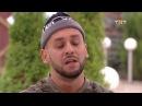 Дом-2. Lite • 72 сезон • ДОМ-2 Lite 4909 день Дневной эфир (18.10.2017)
